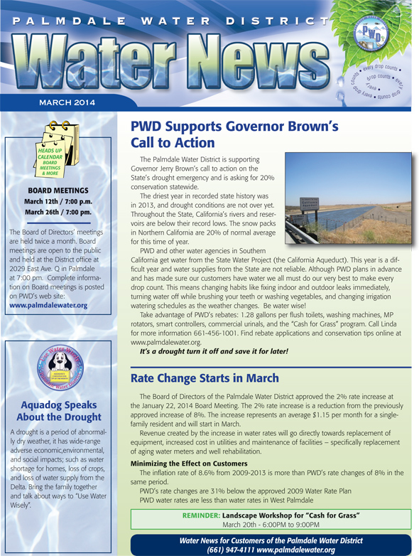 Water_News_20140301