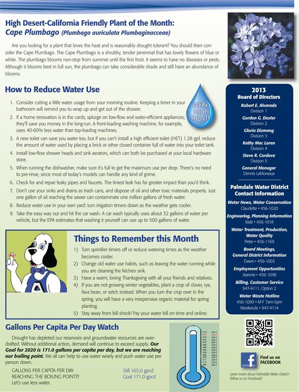 Water_News_20131108
