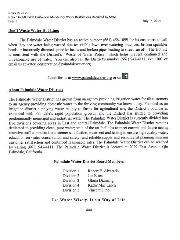 Press_Release_20140716