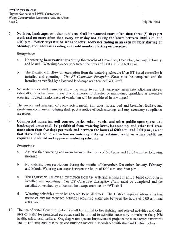 Press_Release_20140729