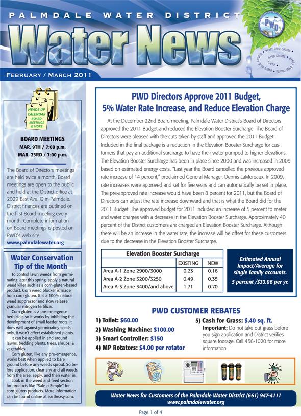 Water_News_20110201