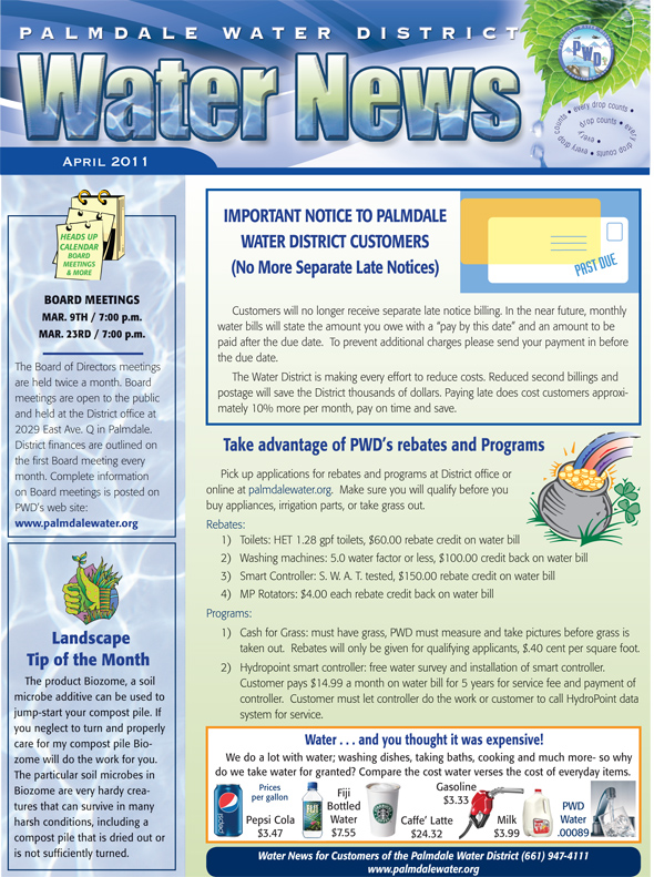 Water_News_20110310
