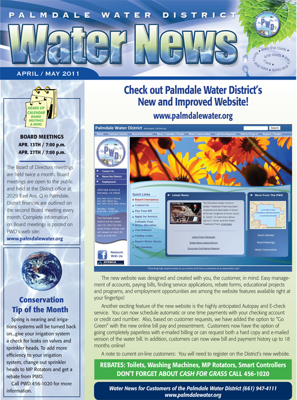 Water_News_20110405
