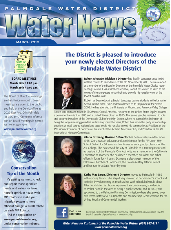 Water_News_20120301