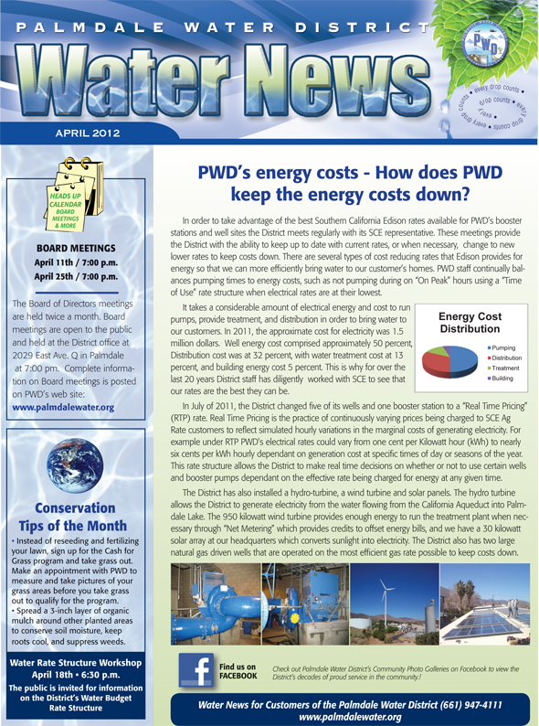 Water_News_20120401