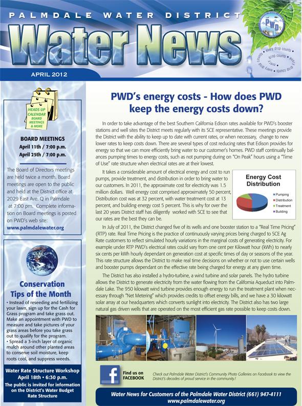 Water_News_20120401