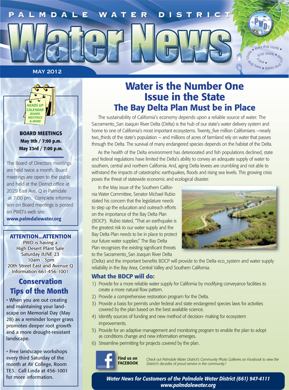 Water_News_20120501