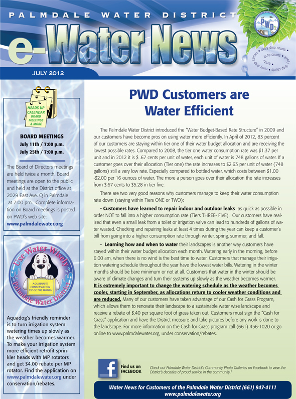 Water_News_20120717