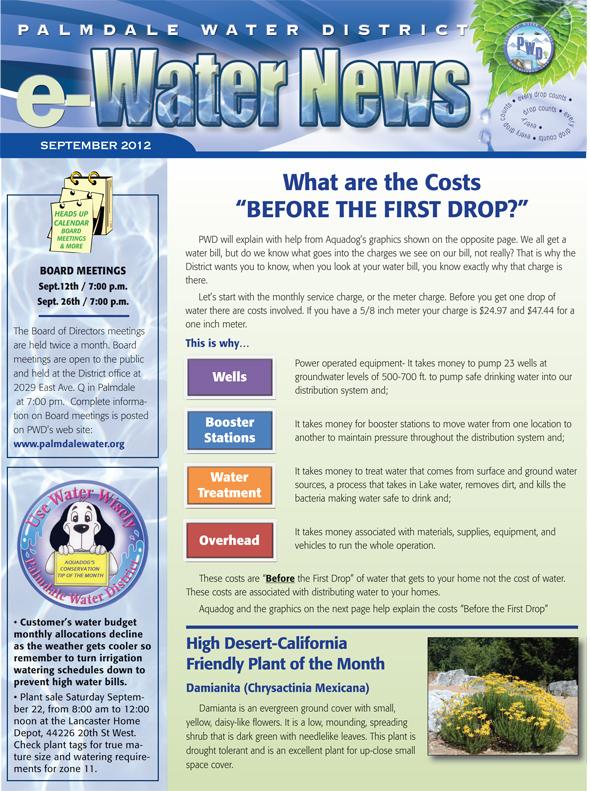 Water_News_20120910