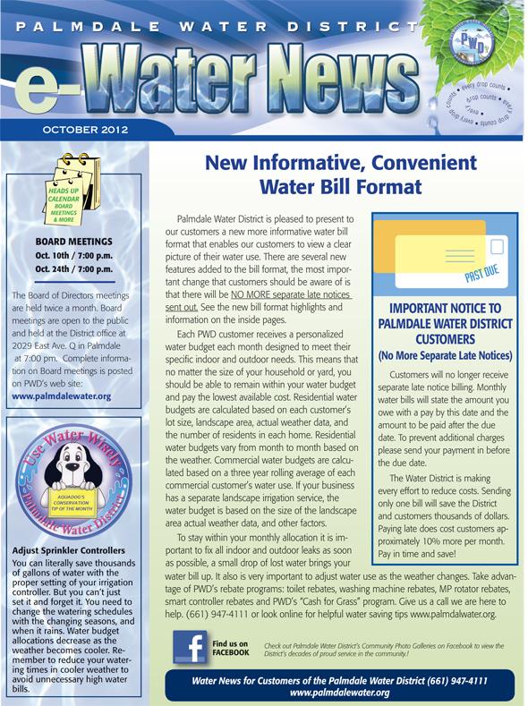 Water_News_20121010