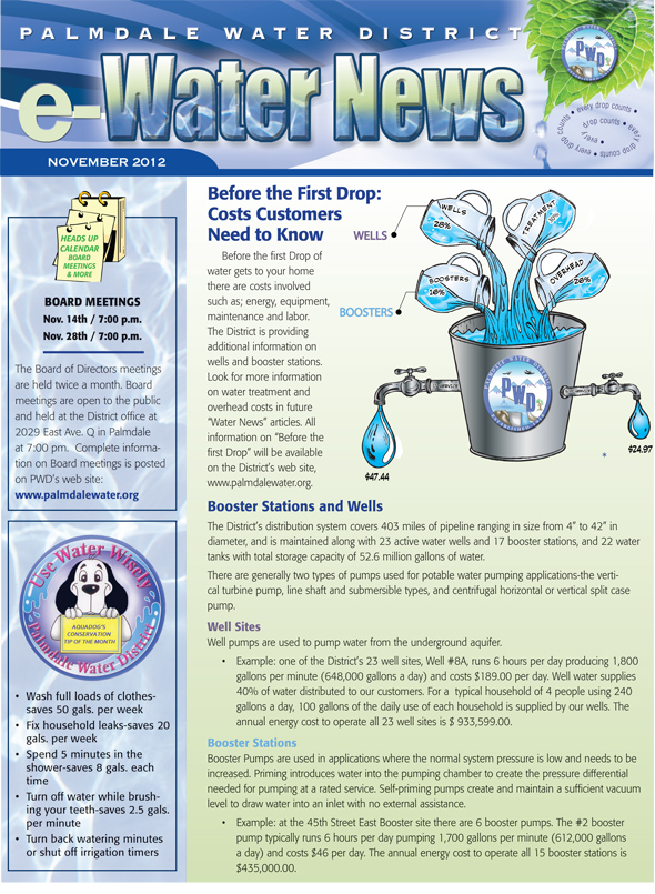 Water_News_20121109