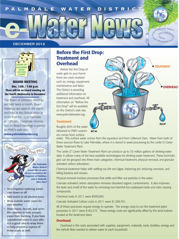 Water_News_20121210