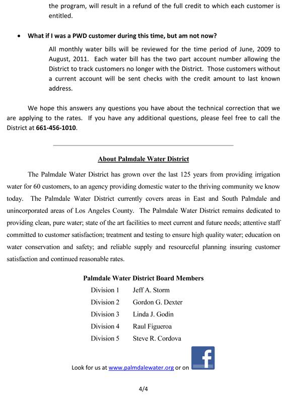 Press_Release_20110819